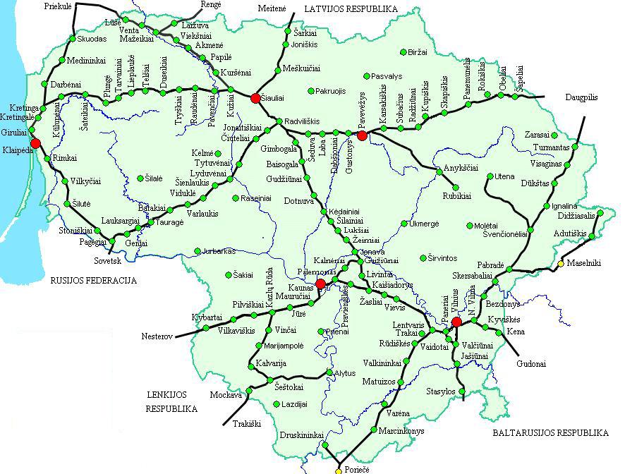 Raster Maps | Карты России, Украины, Беларуси, всех стран ...: http://raster-maps.com/?p=2199&print=1