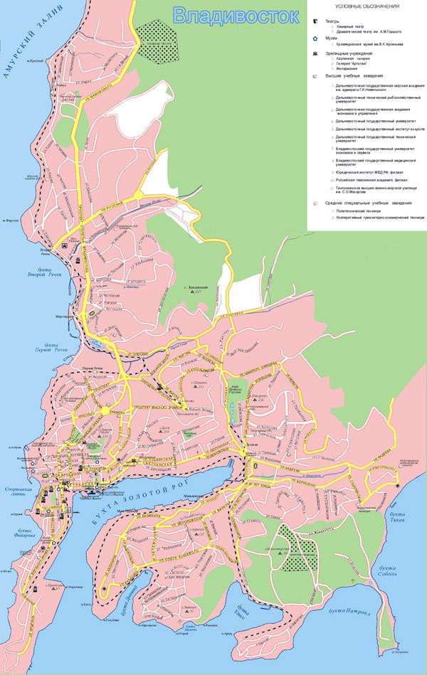 Топографическая Карта Белгородской Области