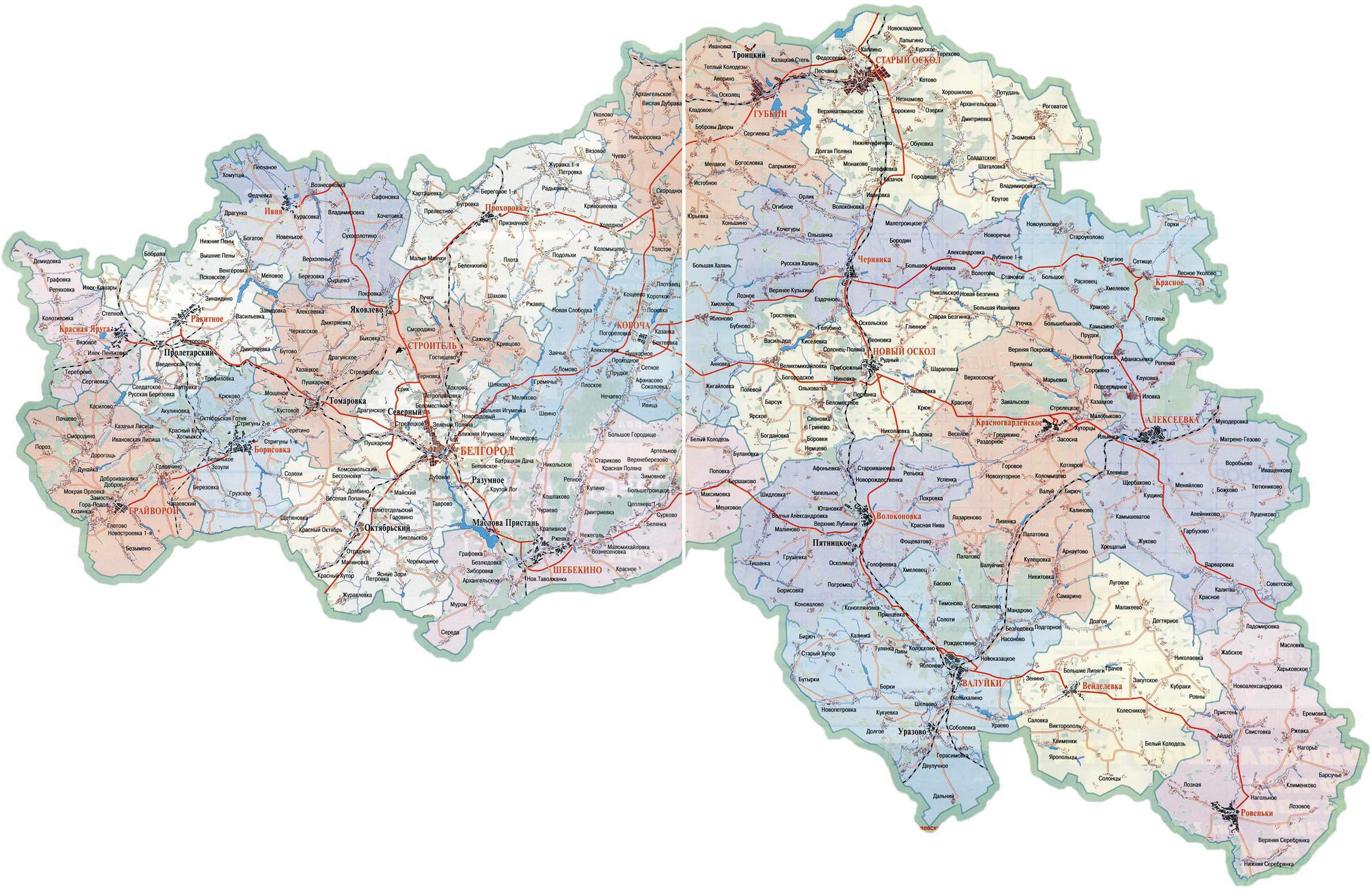 После выбора земельных участков граждане могут сами инициировать проведение аукционов на сформированные территории, имеющие кадастровые номера, либо на земли сельскохозяйственного назначения