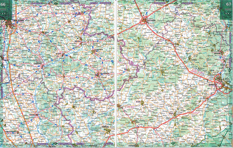 Топографическая Карта Магаданской Области 1 См-1 Км Бесплатно