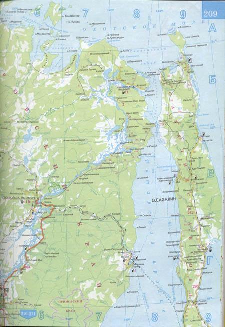 Скачать карту на майнкрафт 152 на прохождение - cb