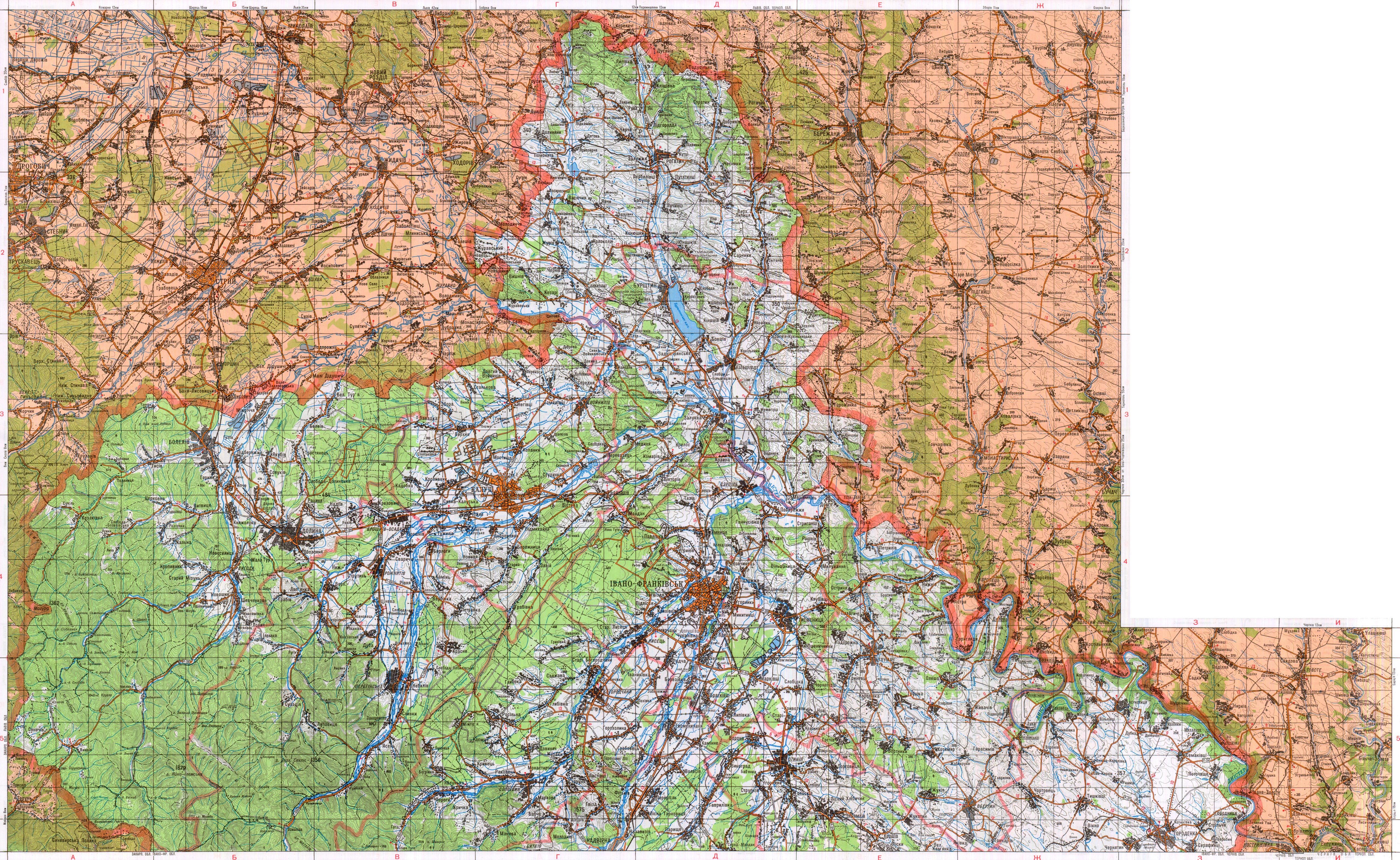 Шлюхи київської області 28 фотография
