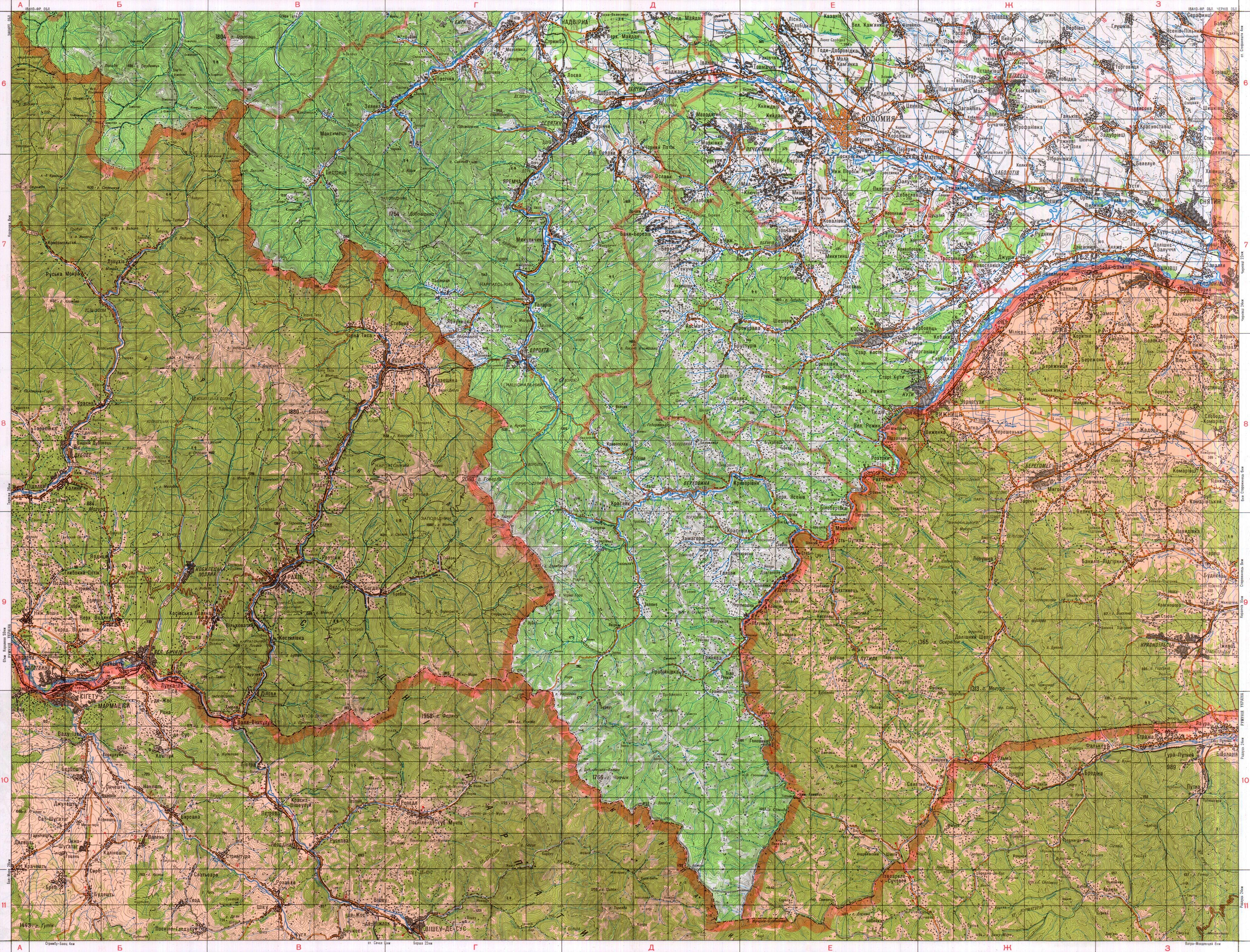 Шлюхи київської області 13 фотография